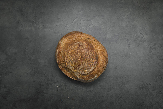 Original sourdough 400g