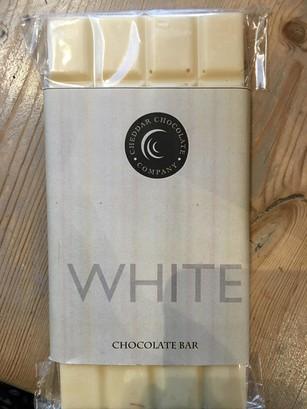 Whitechoc