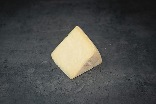 Kircham's lancashire