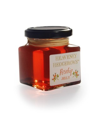 Hh product rosehip