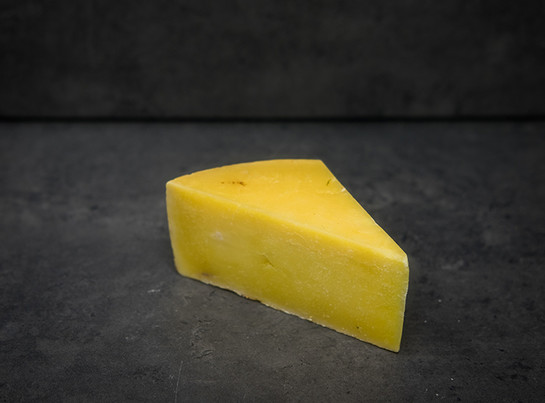 Heritage cheese.quicke%e2%80%99s oak smokesmall
