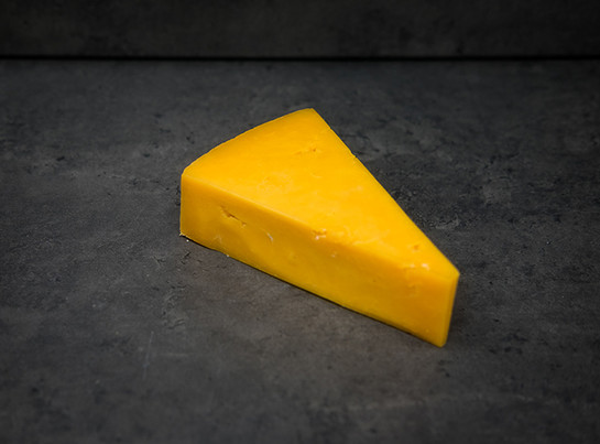 Heritage cheese.quicke%e2%80%99s  double devonshiresmall