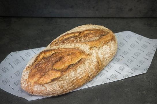 Breadahead largesourdough %281 of 1%29