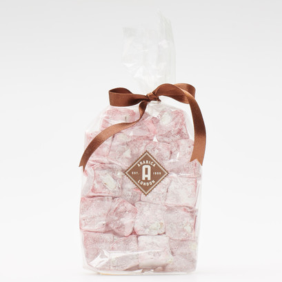 Mixed turkish delight %28200g%29