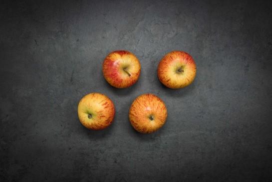 Apples braeburn 4