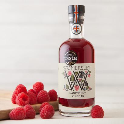 Wr womersley raspberry 250ml nov15nothshires 21