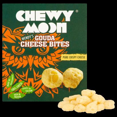 Chewymoon  gouda cheese bites.jpg