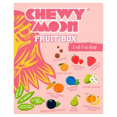 Fruit %2810%29 new