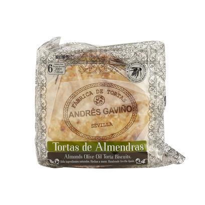 Du12502 gavin%cc%83o almond olive oil biscuits pack brindisa