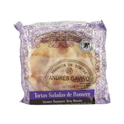 Du12504 gavin%cc%83o rosemary olive oil biscuits pack brindisa