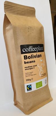 Bolivian beans2