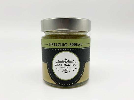 Pistachio 200 1