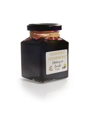 Hh product elderberrybramble