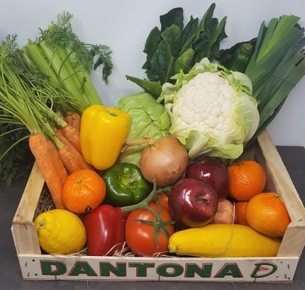 Med fruit and vege box %282%29