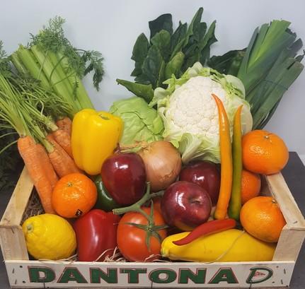 Large fruit and vege box %282%29