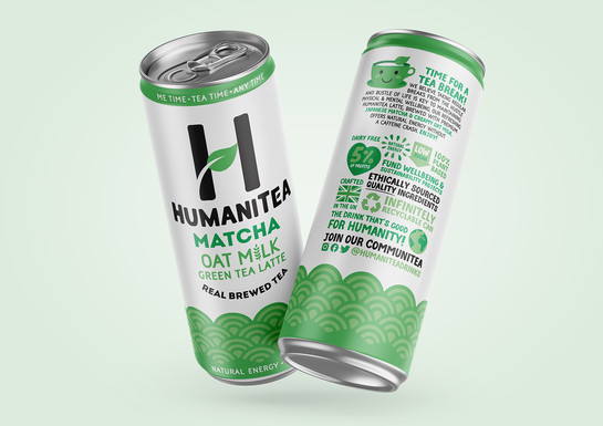 Humanitea 2c
