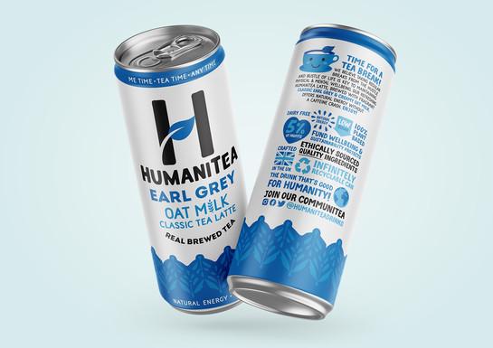 Humanitea 2d