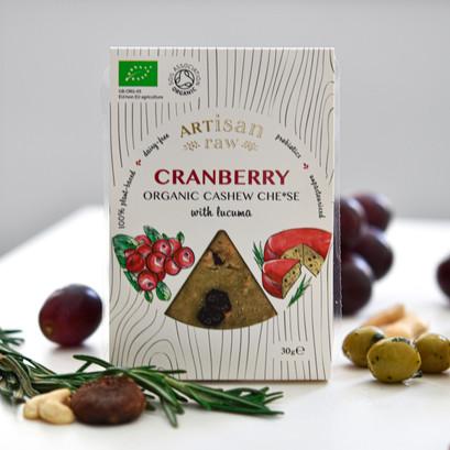 Cranberrysquare2