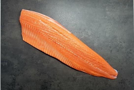 Salmonnn