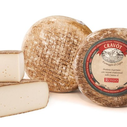 Italian cheese cravot biancamora emilia borough market online
