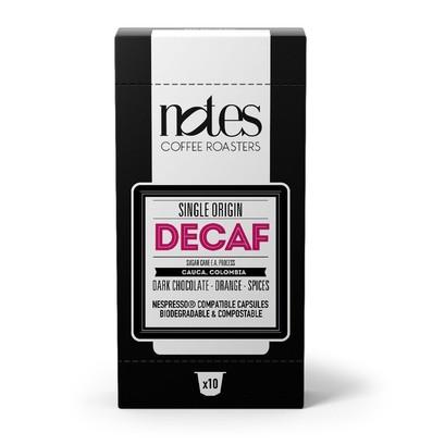 Decaf capsules 1024x