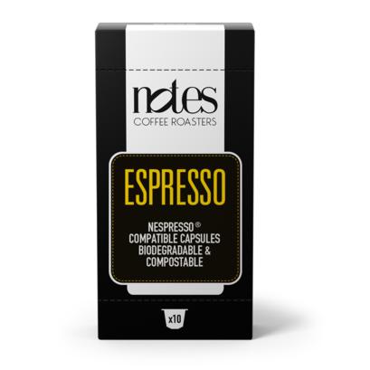 Espressopod 1024x %281%29