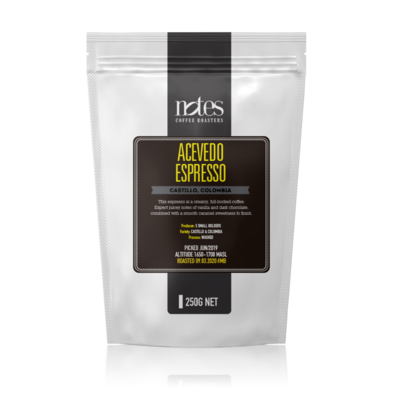 Acevedoespresso 1024x