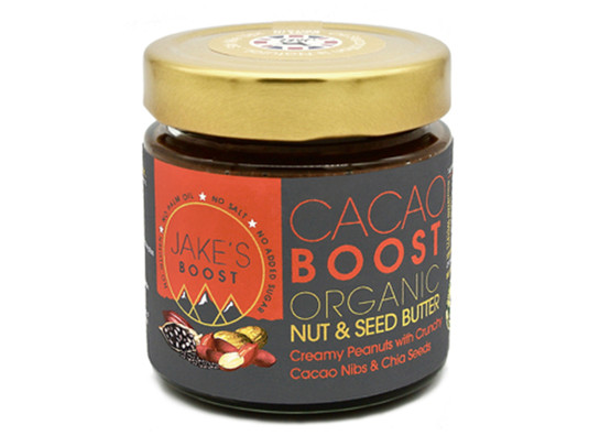 Dff8975 cacao boost organic