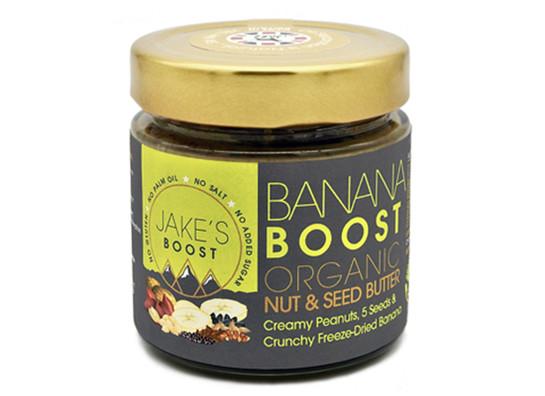 Dff8977 banana boost organic