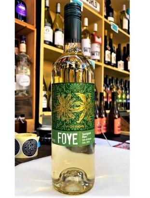 Bw product image bouchon foye sauvignon blanc chile 2018  48107.1585695458.1280.750