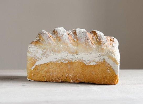Sherston loaf