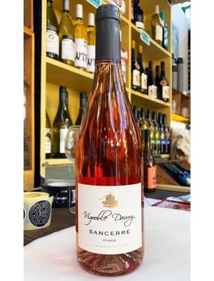 Bw product image vignobles dauny  sancerre rose pynoz 2018  22396.1585698968.1280.750