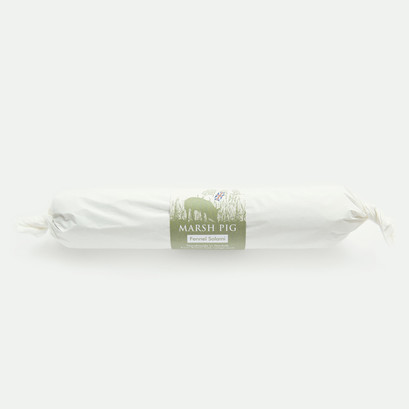 Fennel whole 1024x1024