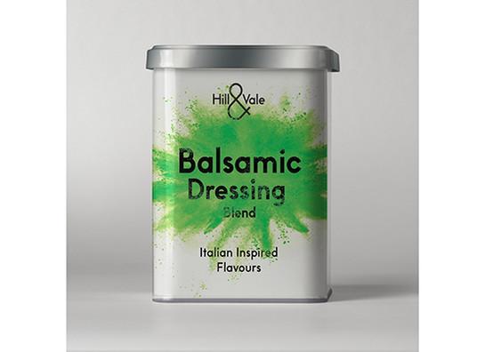 Balsamic packshot