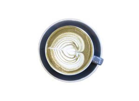 C hojicha %28roasted green tea%29