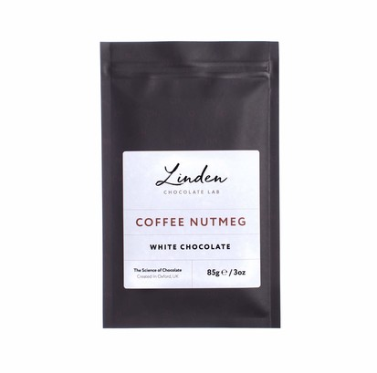 Coffee nutmeg front l min