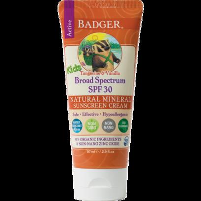 Kids sunscreen cream spf30 badger 1024x1024 2x