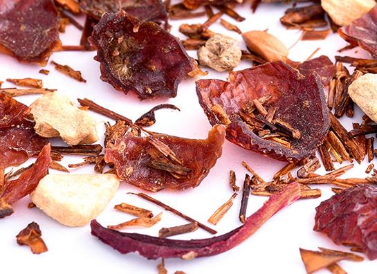 Healthy immunity 01 crop 55