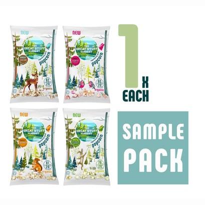 Popcorn sample pack 900x