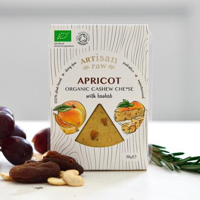 Apricotsquare2