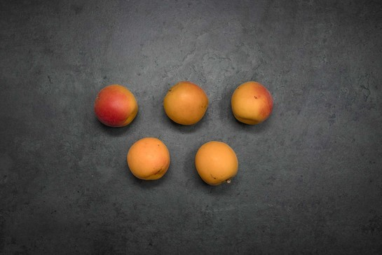 Apricots %28400g%29jpg