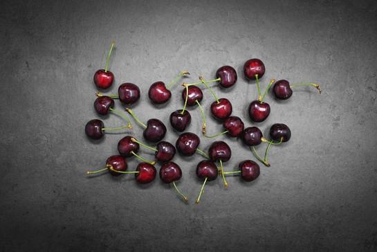 Copy of cherries