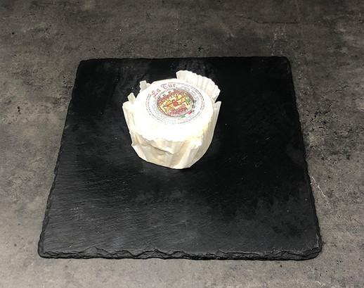 Robila cheese
