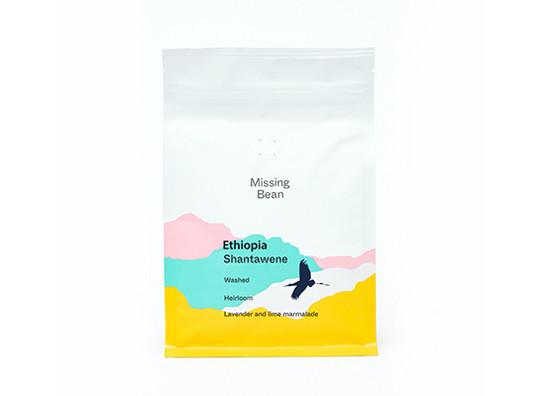 Ethiopia   shantawene