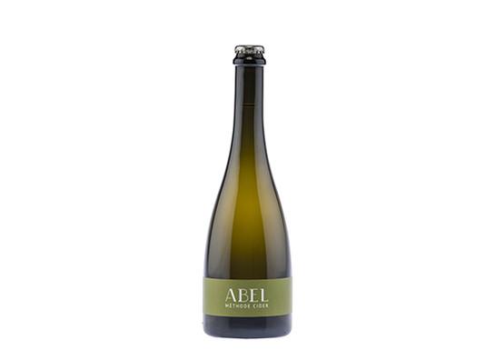 Abel methode cider 2018