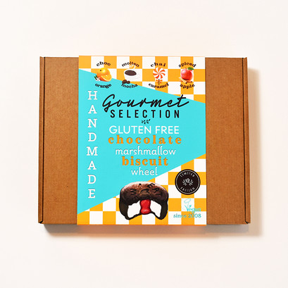Gluten free limited edition round up gift box 2 smaller