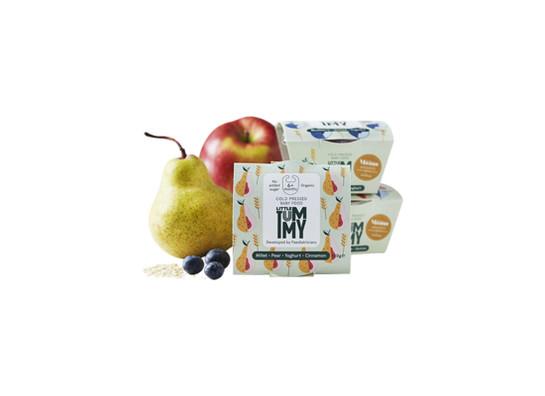 Product bundle   fruity   pear apple millet 16d80ae0 a72c 4244 b566 acfa8b6c39b1 x250