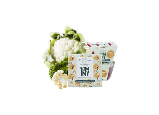Product bundle   verry veggie chickpea cauliflower and kale 7387b5fc d5cb 4ff1 a8e5 310c729e81ed x250