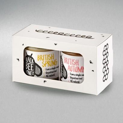 227g twin spa box 1800x1800