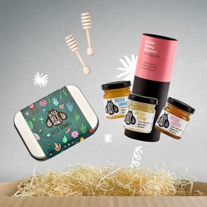 Gift packs kids 1800x1800